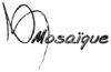 NG Mosaïque |Artiste mosaïste